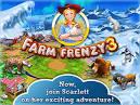 แนะนำเกม Farm Frenzy 3 มาร่วมสร้างฟาร์ม ปลูกผัก เลี้ยงไก่ เลี้ยง ...
