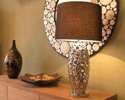 modern silver home accessories home modern