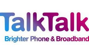 Talktalk Help Desk Telephone Number Contact Talk Talk Uk Sales U0026 Support 08435 048 880