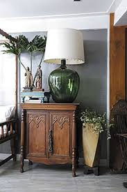 creating a home with filipino iconic pieces marilenstyles com
