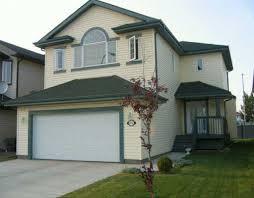 luxury homes edmonton belle rive real estate for sale edmonton ab