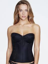 bridal bra lace corset bridal bra dominique bra 8949 hauteflair
