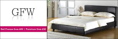 Next Day Delivery Bedroom Furniture Gfw Furniture Up To 60 Rrp Next Day Select Day Delivery