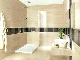 Bathroom Tile Modern Wall Tile Designs Autoandkeys