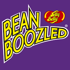 beanboozled on the app store
