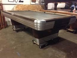 Antique Brunswick Pool Tables by Brunswick Pool Tables Brunswick Pool Tables Brunswick Billiards