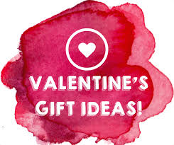 Valentine S Day Gifts For Her by Around The Corner Valentine U0027s Day Gift Ideas U2014 Moveable Mess