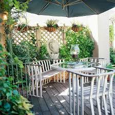 Hanging Plants For Patio 28 Best Backyard Images On Pinterest Privacy Fences Deck