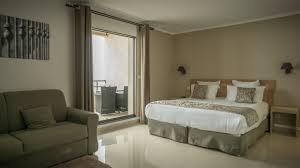 chambres privatif hotel chambre avec privatif 13 chambre luxe