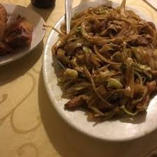 ocean seafood chinese restaurant 11 photos u0026 28 reviews