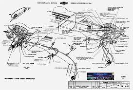 gas gauge wiring diagram land rover discovery beautiful equus fuel