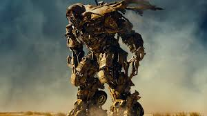 transformers hound weapons transformers the last knight has franchise u0027s lowest opening but