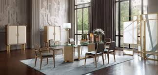 siege social roche bobois paname collection roche bobois