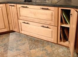 Lowes Kitchen Design Ideas by Lowes Kitchen Cabinets Cabinets Cabinet Doors Kitchen Doors