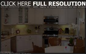 100 how much does kitchen cabinet refacing cost kitchen