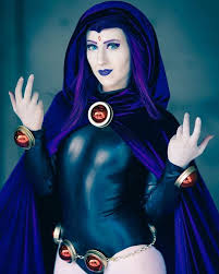 1048 best costume cosplay images on pinterest costume ideas