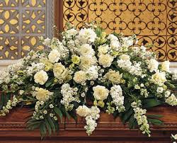 funeral arrangement lapalomafuneralservices funeral flower arrangements