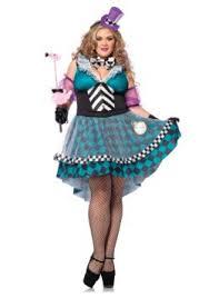 Size Cat Halloween Costumes Alice Wonderland Costumes Halloweencostumes