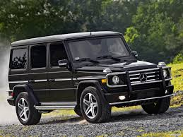 mercedes jeep 2015 black 1979 2014 mercedes benz g wagen no car no fun muscle cars and