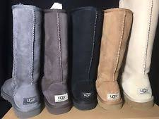 womens ugg australia boots on sale s ugg boots ebay