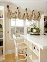 types of double curtain rods curtains home design ideas