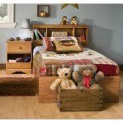 Kids Bed Sets Kids U0027 Bedroom Sets Walmart Com