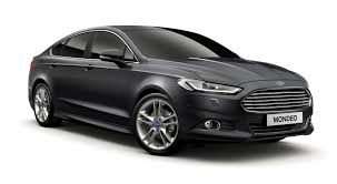 ford mondeo questions u0026 answers productreview com au
