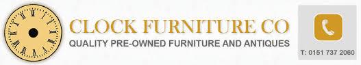 Modern Furniture Company by Clock Furniture Company Antique Modern Furniture Wavertree