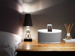 bowers and wilkins home theater bowers u0026 wilkins intros the zeppelin air and z2 wireless speakers