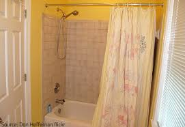 How To Prevent Mold In Bathroom How To Detect Mold In Your Bathroom