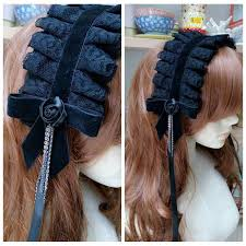 80s hair styles with scarves buy 80s hair accessories and get free shipping on aliexpress com