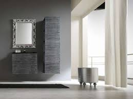 Cheap Bathroom Mirrors by Mirror Design Ideas Modern First Cheap Bathroom Mirrors With