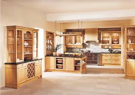 Chinese Kitchen Design Online Buy Wholesale China Kitchen Cabinets From China China