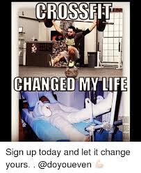 Gym Life Meme - 25 best memes about gym gym memes