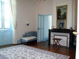 chambre hote tarn chambre d hotes louise près d albi tarn en midi pyrénées