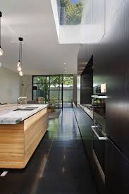 1795 best kitchen images on pinterest modern kitchens kitchen