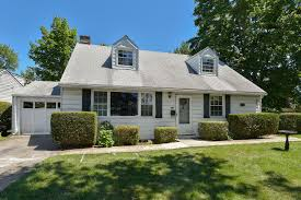 waterbury ave for sale stamford ct trulia