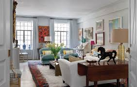 art deco inspiration rooms and rugs rug blog by doris leslie blau