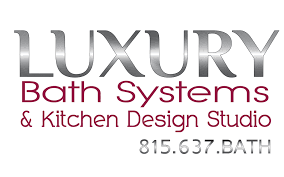 luxury bath systems u0026 kitchen design studio momseveryday