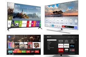 home electronics televisions home audio u0026 video lg usa lg adds channel plus to webos 3 0 smart tv platform