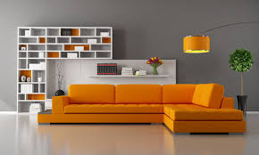 grey complimentary colors grey color in the interior and its combinations with other colors