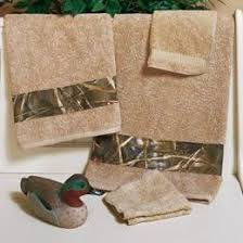The Home Decorating Company Coupon Best 25 Camo Home Decor Ideas On Pinterest Camo Bathroom