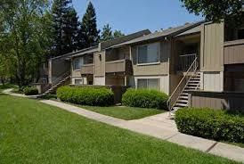 1 Bedroom Apartments Sacramento Laurel Oaks Everyaptmapped Sacramento Ca Apartments