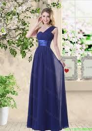 navy blue bridesmaid dresses dark blue bridesmaid dresses