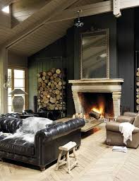 Restoration Hardware Living Rooms Eclectic Living Room With Exposed Beam U0026 Flush Light Zillow Digs
