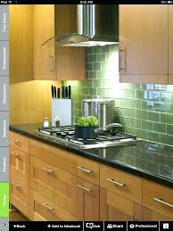 installing glass tile backsplash in kitchen glass tiles for backsplash ideas glass tiles white glass tile image