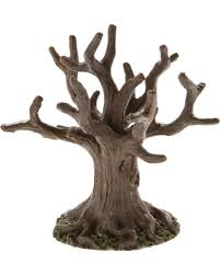 check out these deals on top fin tree of wisdom aquarium