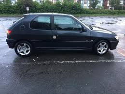 peugeot 306 hdi d turbo in guildford surrey gumtree