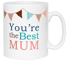 mothers day mugs best mothers day gifts gift