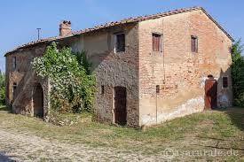 Bauernhaus Bauernhäuser Landgüter Und Villen In Italien Galerie Ii Häuser